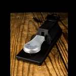 Nord NSP Keyboard Sustain Pedal