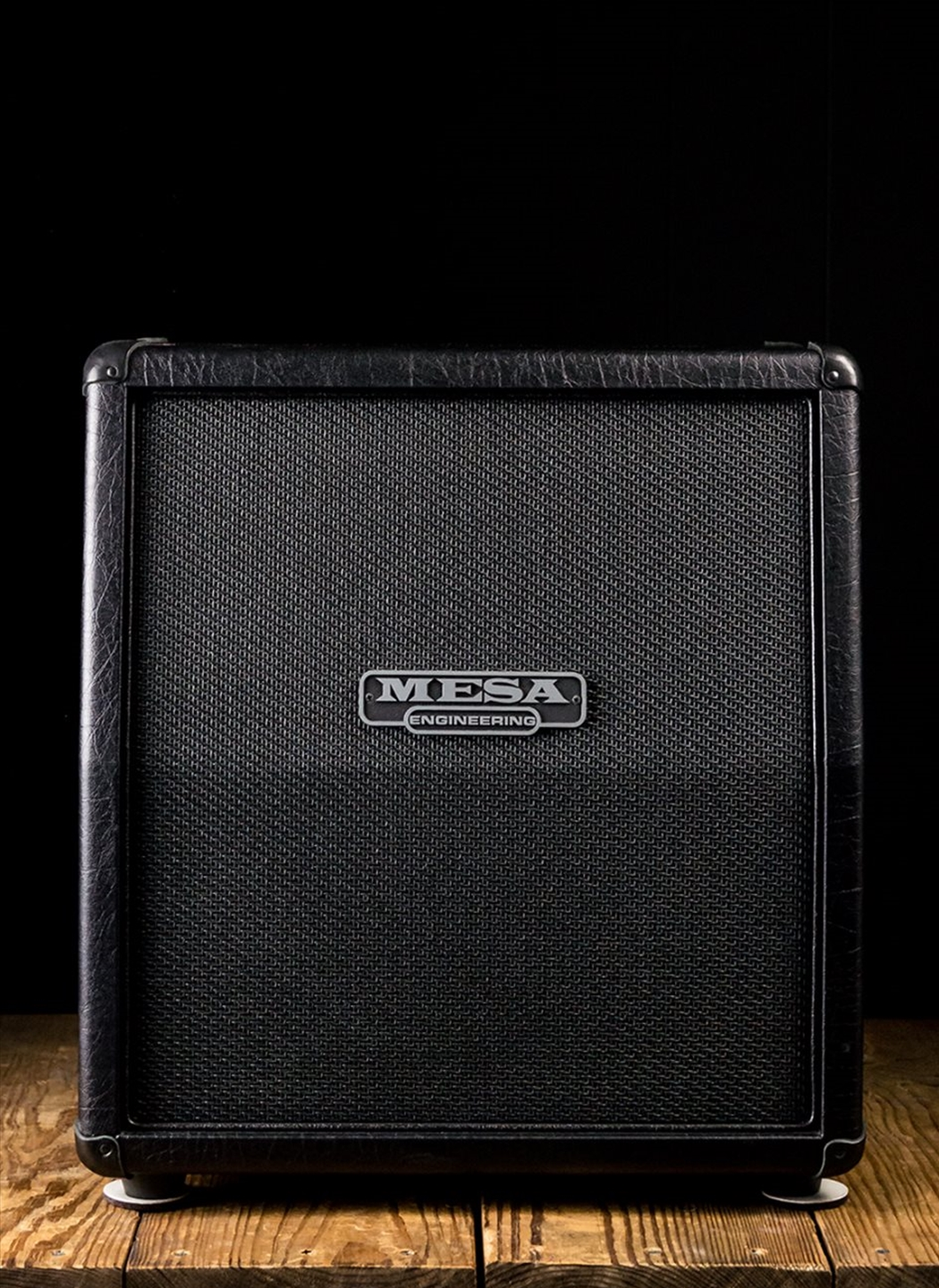 in sale guitar for mark amps dv neoclassic item cabinet