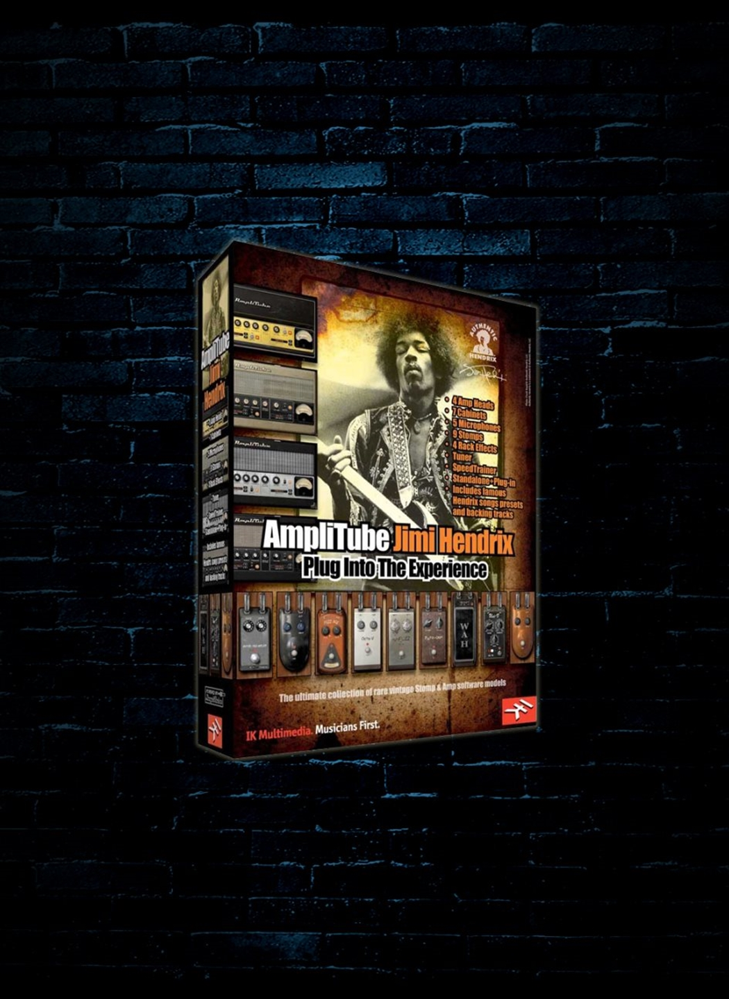amplitube max free download