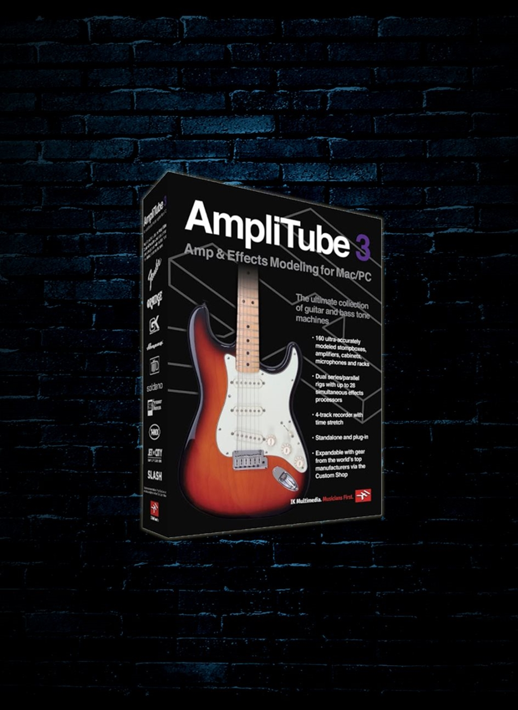 ik multimedia amplitube 4 download