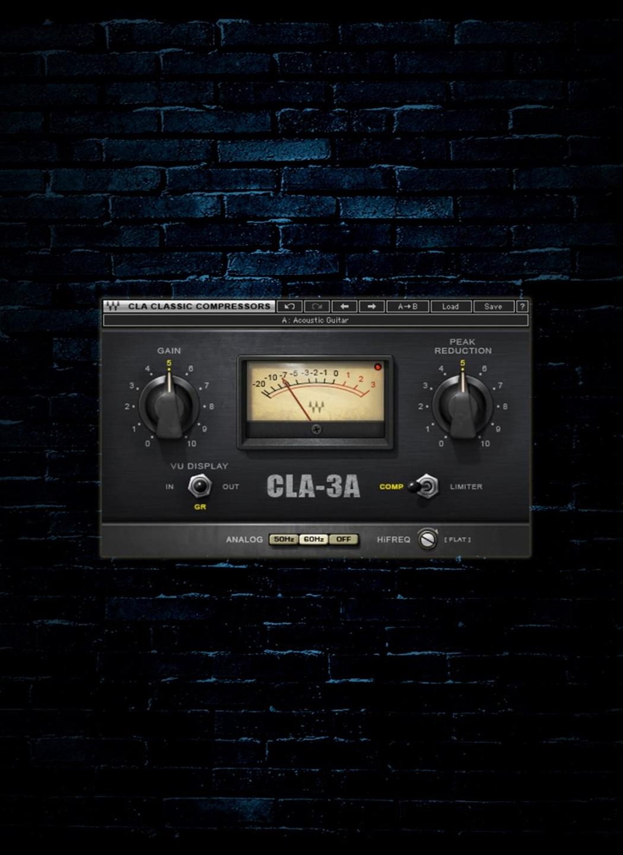 Cla vocals download free
