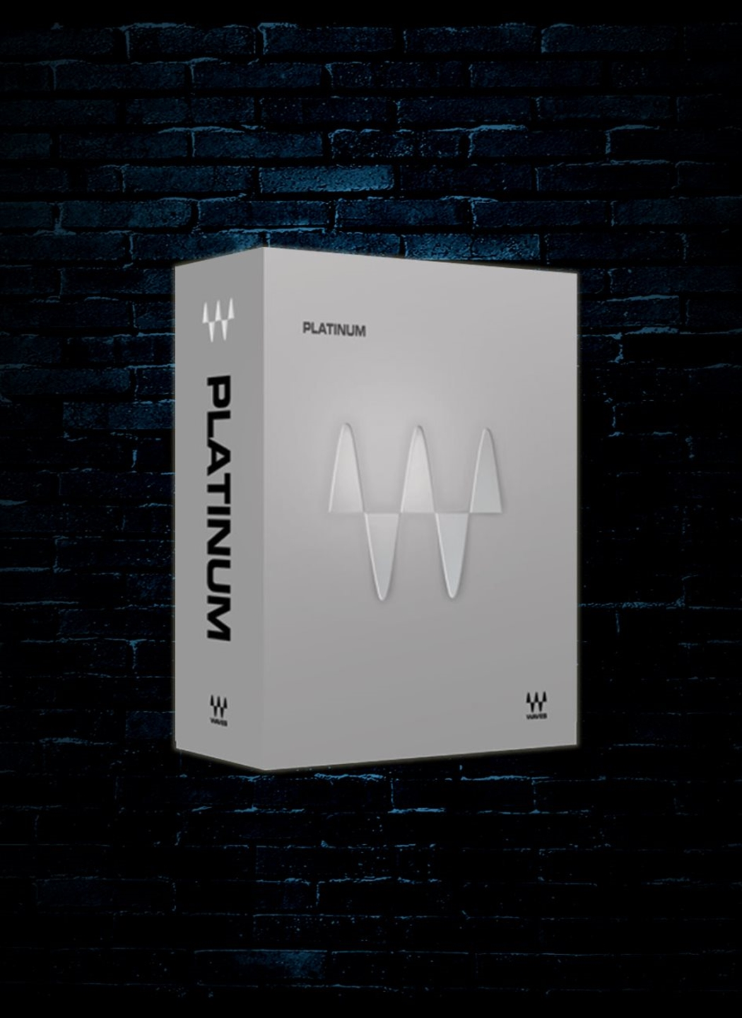 Waves l2 ultramaximizer download