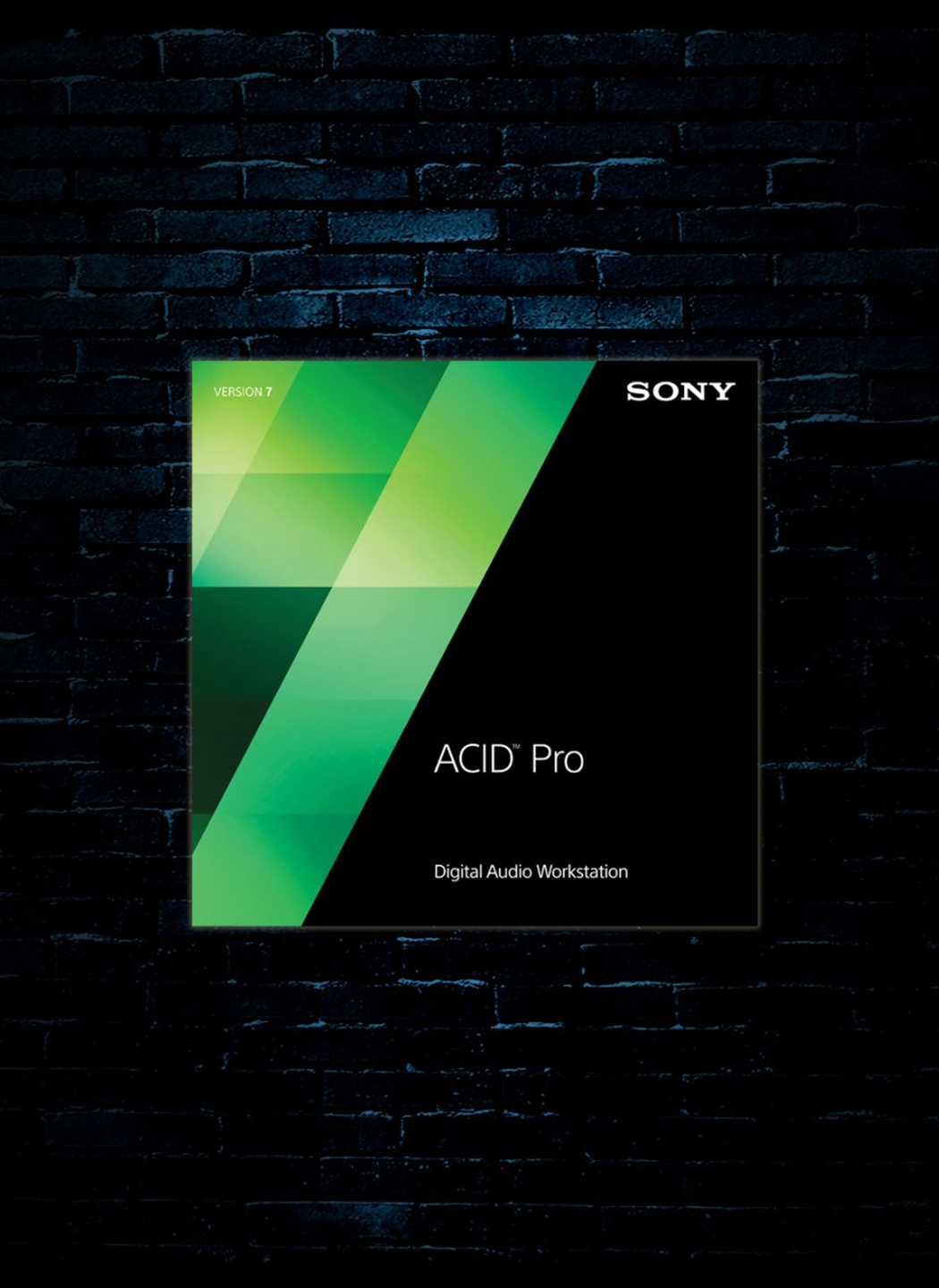 Acid pro 7 plugins download sportlost.