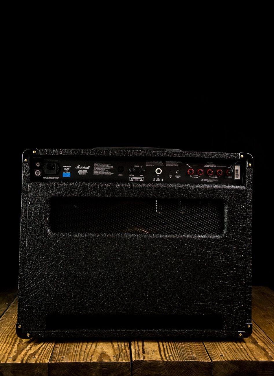 Gibson Les Paul Standard 2017 T - Bourbon Burst *USED*