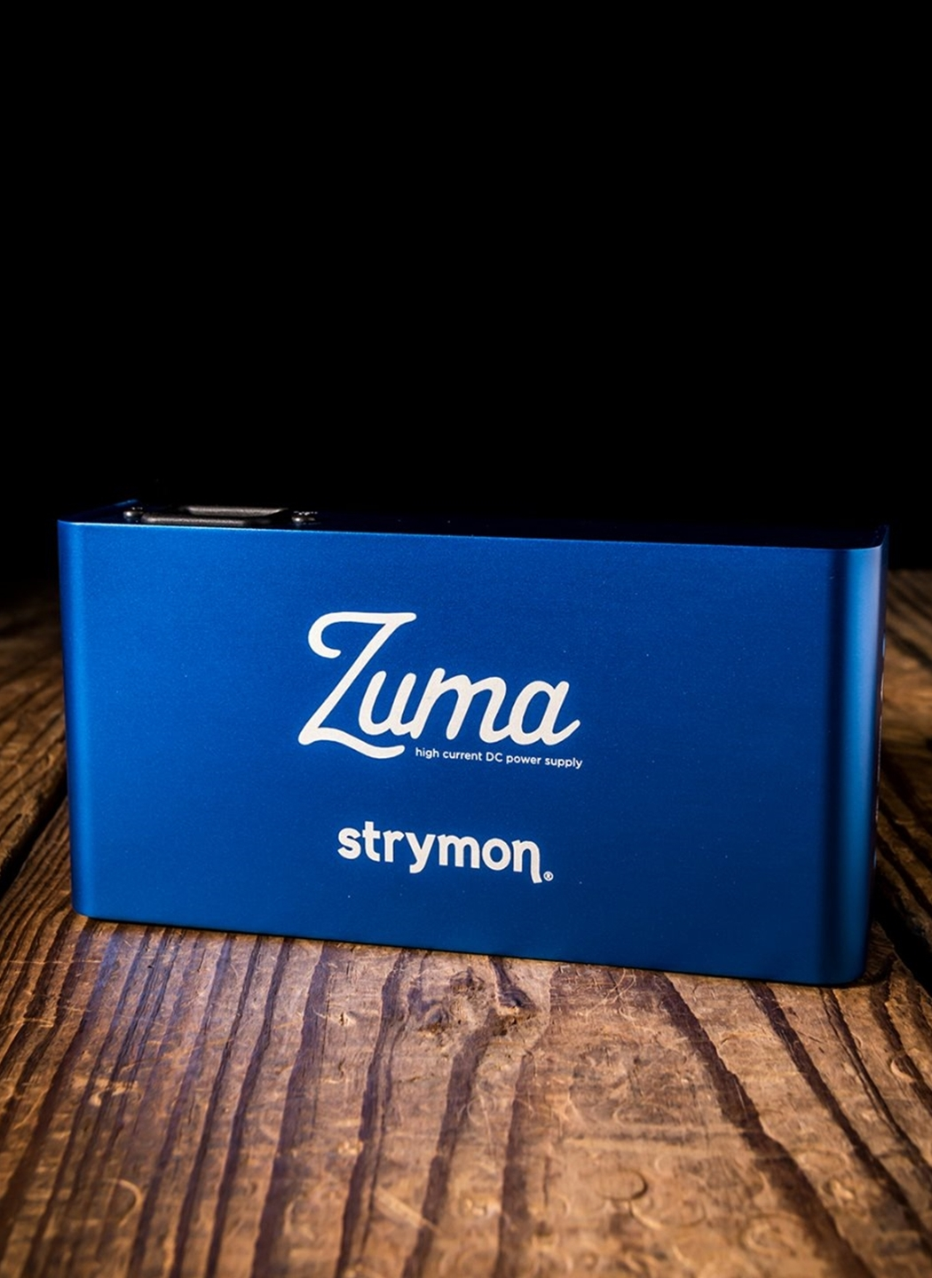Strymon Zuma High Current Dc Pedal Power Supply Tap To Expand