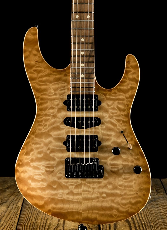suhr guitar serial number lookup