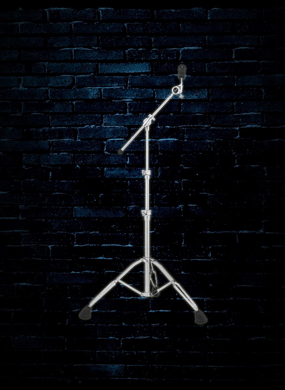 B1030 Pearl Boom Cymbal Stand