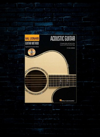Guitar Acoustic Guitar Songs