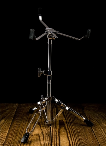 Percussion Plus 900S Snare Stand