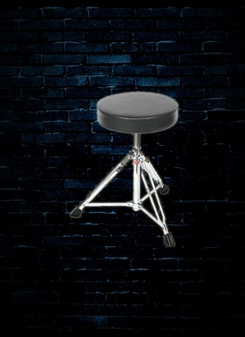 Percussion Plus Djembe Stand