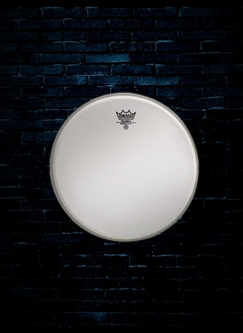 "Remo KS-0113-00 - 13"" Falam K-Series Coated Drumhead"