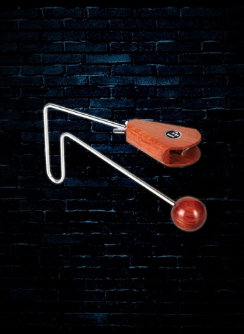 Latin Percussion LP208 Vibra-Slap II Percussion Instrument