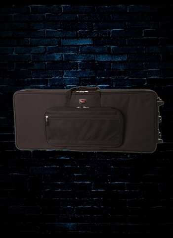 Gator GK-61 Lightweight 61-Key Keyboard Case