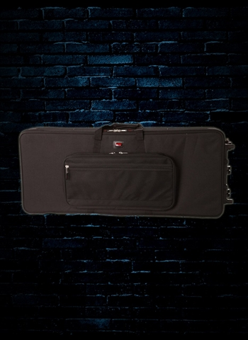 Gator GK-76 Lightweight 76-Key Keyboard Case