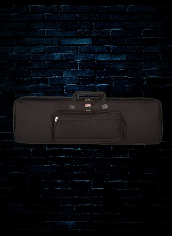 Gator GKB-88 - 88-Key Keyboard Gig Bag