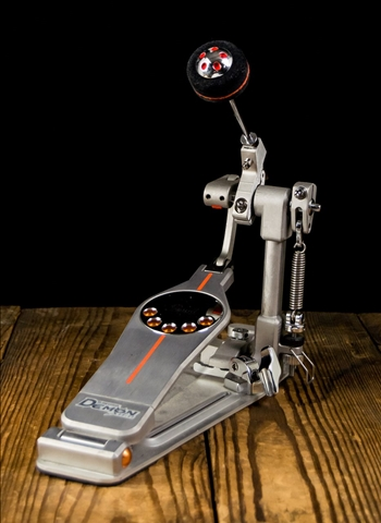 Pearl P-3000D Demon Direct Drive Bass Drum Pedal