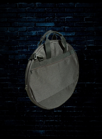"Kaces CMB-02 - 20"" Xpress Series Cymbal Bag"