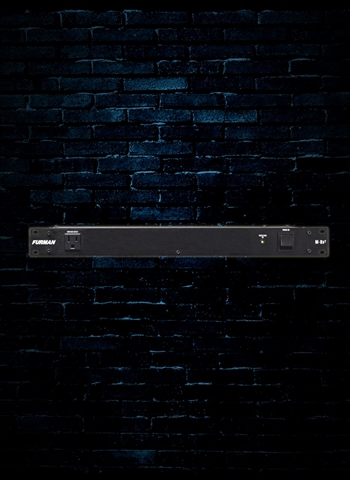 Furman M-8x2 Power Conditoner