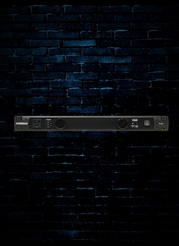 Furman PL-8C Power Conditioner