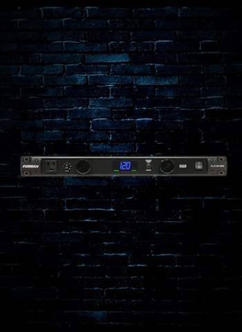 Furman PL-PLUS C Power Conditioner