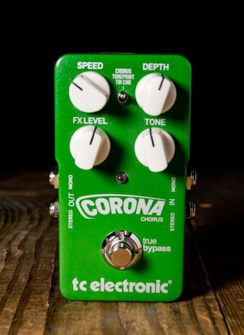 tc electronic corona chorus manual