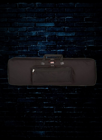 Gator GKB-88-SLIM Slim 88-Key Keyboard Gig Bag