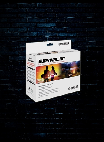 Yamaha SK B2 - Keyboard Survival Kit