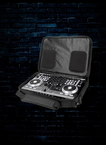 American Audio VMS Bag - Midi Controller Soft Case