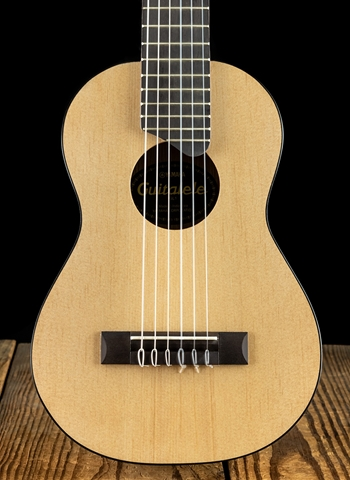 Yamaha GL1 Guitar Ukelele - Natural
