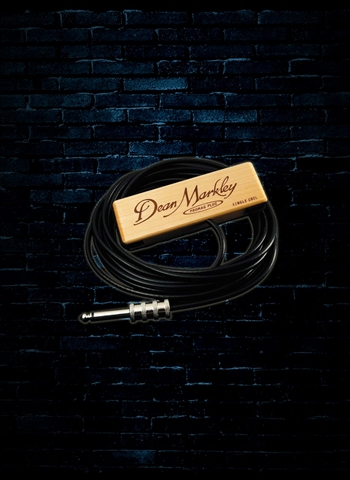 Dean Markley ProMag Plus Acousitc Pickup