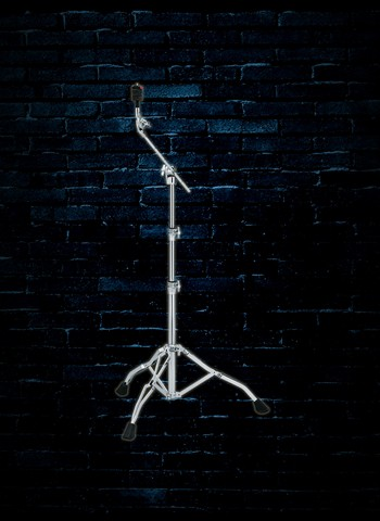 Tama HC43BW Stage Master Boom Cymbal Stand