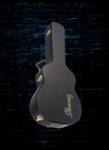 Ibanez AEL50C - AEL and EW Series Hardshell Guitar Case