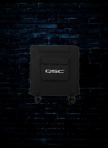 QSC KW181 Subwoofer Cover