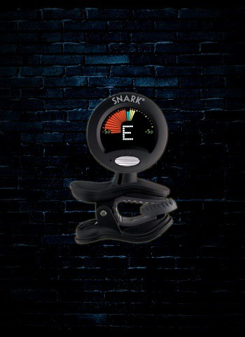 Snark SN5 Clip-On Guitar/Bass/Violin Tuner