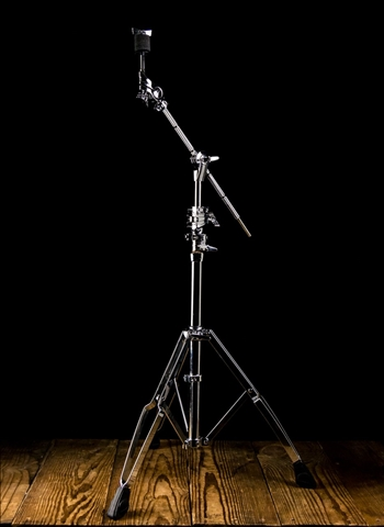 Ludwig LAP37BCS Atlas Pro Straight/Boom Cymbal Stand