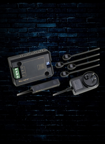 Key Digital KD-IRKIT300 - IR System Kit