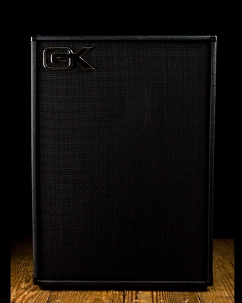 "Gallien-Krueger MB212-II - 500 Watt 2x12"" Ultra Light Bass Combo"