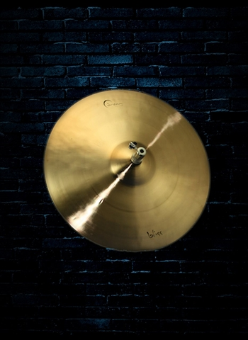 "Dream Cymbals BHH12 - 12"" Bliss Series Hi-Hat"