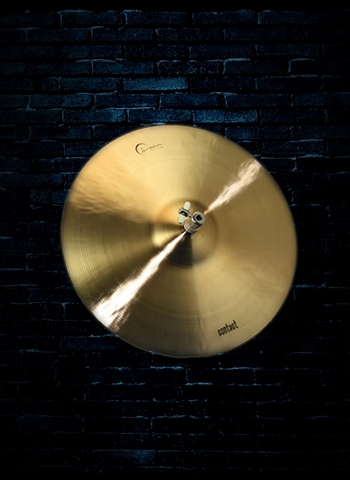 "Dream Cymbals C-HH13 - 13"" Contact Series Hi-Hat"