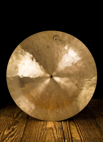 "Dream Cymbals PANG20 - 20"" Pang Series China"