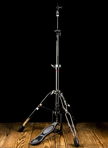 Ludwig L416HH 400 Series Hi-Hat Stand