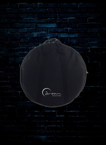 "Dream Cymbals BAG24S - 24"" Cymbal Bag"