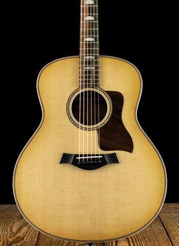 Taylor 818e Acoustic-Electric Guitar
