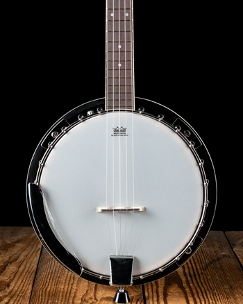 Ibanez B50 Banjo - Natural