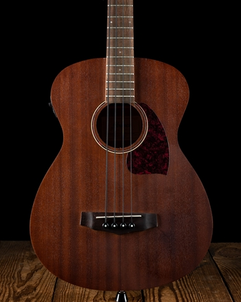 Ibanez PCBE12MH - Open Pore Natural