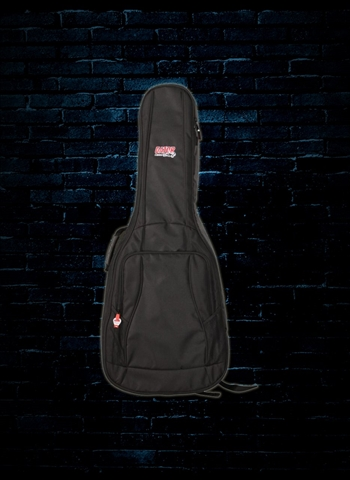 Gator GB-4G-ACOUSTIC Acoustic Guitar Gig Bag