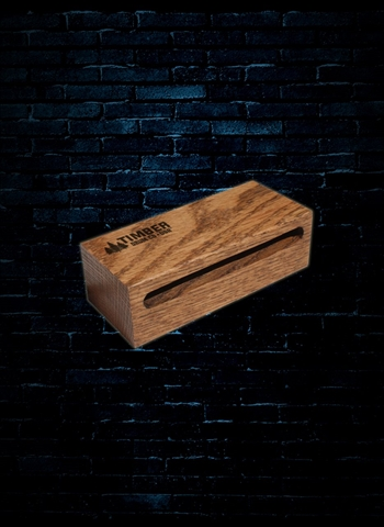 Treeworks T4-S Wood Block - Small