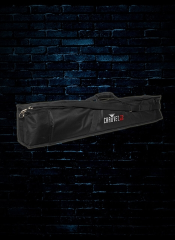 Chauvet DJ CHS-60 - VIP Lighting Gear Bag