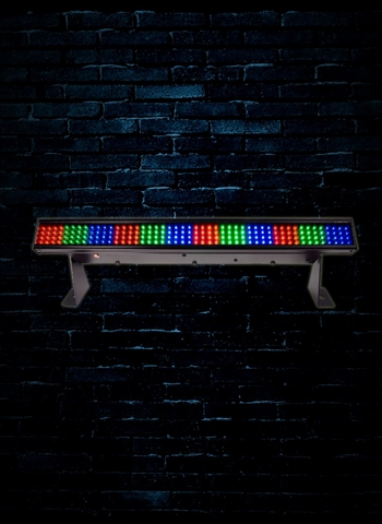 Chauvet DJ COLORstrip - LED Strip Wash Light Fixture