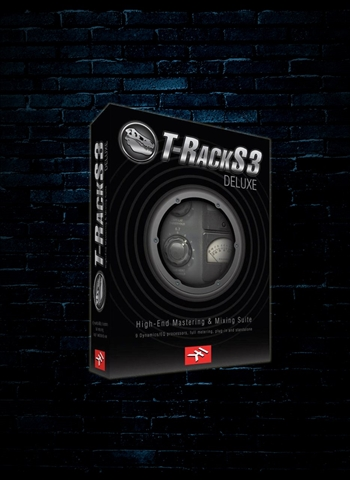 masses title for tracks rack audio mastering ask articles the racks pic cp review t
